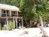 leela_beach_bungalows39