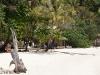 leela_beach_bungalows40