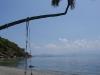 leela_beach_bungalows43