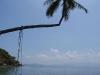 leela_beach_bungalows44