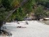 leela_beach_bungalows45