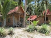 leela_beach_bungalows51