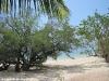 leela_beach_bungalows56
