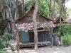 leela_beach_bungalows64
