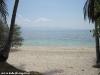 leela_beach_bungalows71