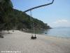leela_beach_bungalows76