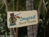 Longtail Beach Resort 02