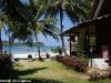 longtai-beach_resort07