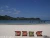 longtai-beach_resort31