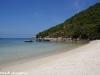 longtai-beach_resort33
