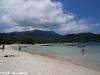 longtai-beach_resort35