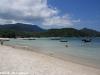 longtai-beach_resort36