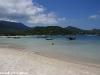 longtai-beach_resort37
