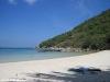 longtai-beach_resort38