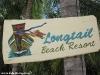 longtai-beach_resort39