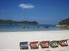 longtai-beach_resort40