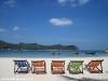 longtai-beach_resort41