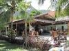 longtai-beach_resort44