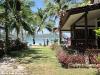 longtai-beach_resort55