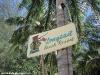 longtai-beach_resort56