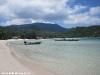longtai-beach_resort61