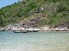 longtai-beach_resort64