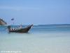 longtai-beach_resort65