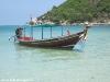 longtai-beach_resort66