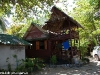 mai_pen_rai_bungalows02