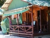 mai_pen_rai_bungalows10