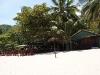 mai_pen_rai_bungalows21