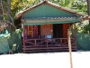 mai_pen_rai_bungalows23