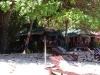 mai_pen_rai_bungalows30