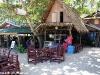 mai_pen_rai_bungalows31