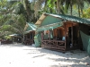 mai_pen_rai_bungalows50