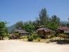 Malibu Beach Bungalow Foto Resort 003
