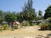 Malibu Beach Bungalow Foto Resort 020