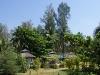 Malibu Beach Bungalow Foto Resort 039