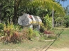 malibu-beach-bungalow-foto046