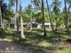malibu-beach-bungalow-foto048