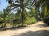 malibu-beach-bungalow-foto049