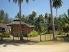 malibu-beach-bungalow-foto050