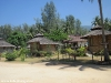 malibu-beach-bungalow-foto051