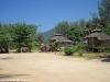 malibu-beach-bungalow-foto052