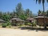 malibu-beach-bungalow-foto053