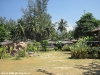 malibu-beach-bungalow-foto054