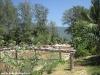 malibu-beach-bungalow-foto055