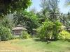 malibu-beach-bungalow-foto057