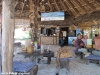 malibu-beach-bungalow-foto058