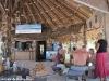 malibu-beach-bungalow-foto060